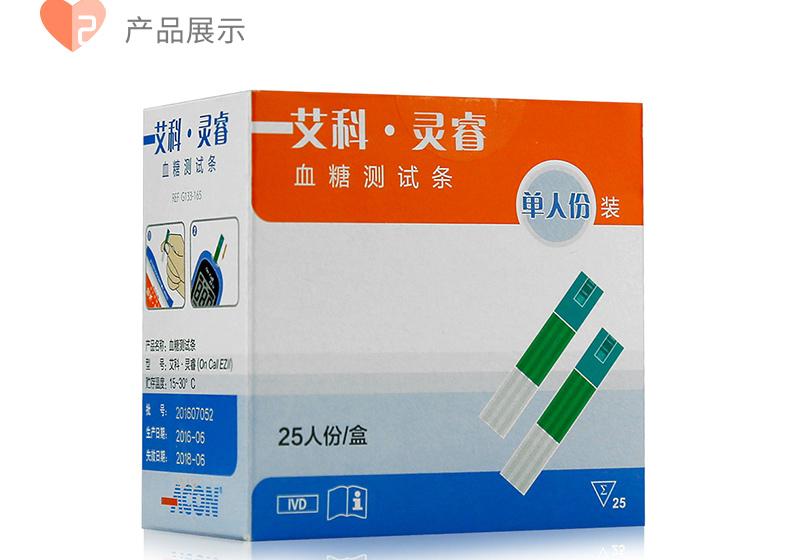 50151153艾科灵睿2血糖试纸_03.jpg