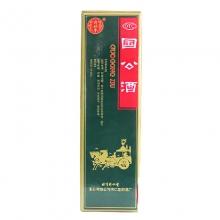 同仁堂 国公酒 328ml(精装)