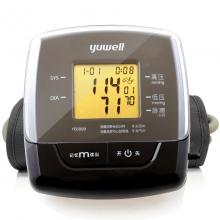鱼跃医疗 臂式电子血压计 YE680B
