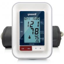 鱼跃医疗 臂式电子血压计 YE630B