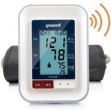 鱼跃医疗 臂式电子血压计 YE630D