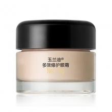 玉兰油 Olay多效修护眼霜 15g