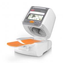 欧姆龙 电子血压计 HEM-1020