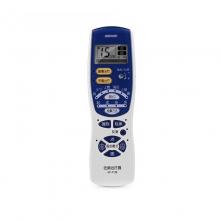 欧姆龙 低频治疗仪 HV-F128