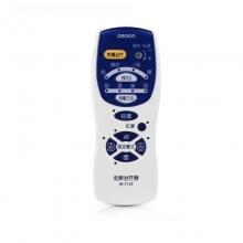 欧姆龙 低频治疗仪 HV-F127