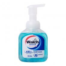 威露士 泡沫洗手液 300毫升