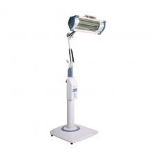 周林 周林频谱保健治疗仪WS-101 WS-101 管式