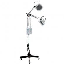 恒明医疗 特定电磁波谱治疗器 HM/TDP-L2 双头立式