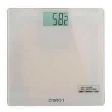 欧姆龙 抱婴式电子体重秤 L20(HN-288PK)