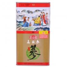 正山庄 高丽参 150g(30支 良字)