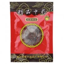 金贵 鹿茸片  5g