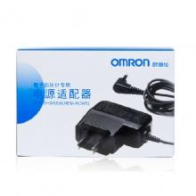 欧姆龙 电子血压计专用电源适配器 60220HW5SW