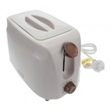 灿坤 跳式烤面包机 TSK-P208