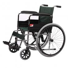 鱼跃医疗 手动轮椅 H005