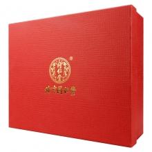 同仁堂 冬虫夏草 28g礼盒