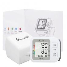 乐普 腕式电子血压计 BP220
