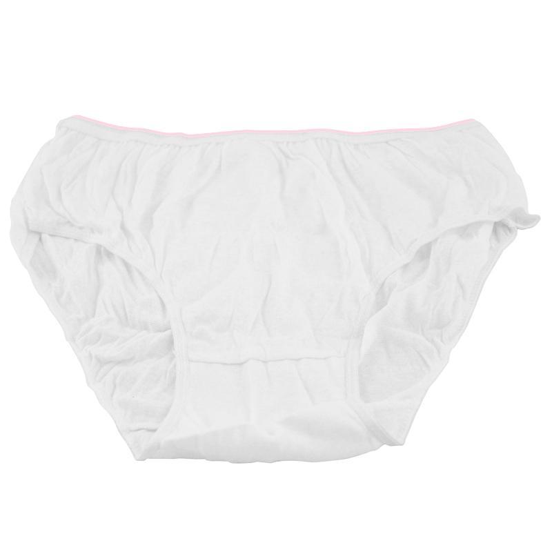 开丽 孕产妇专用纯棉内裤