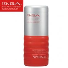 Tenga 日本进口两用型飞机杯 两用型