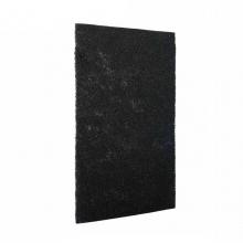 欧姆龙纤维炭毡网HAC-FT01 HAC-FT01