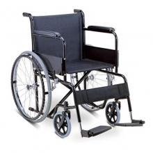 手动轮椅车 FS875-46