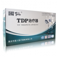 国仁 TDP治疗器L-I-9A L-I-9A