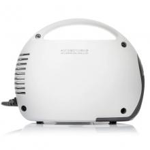 鱼跃医疗 压缩空气式雾化器 403T
