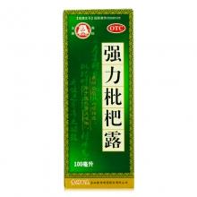 贵州百灵 强力枇杷露 100ml