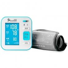 乐普 智能音乐电子血压计+适配器