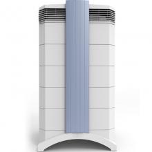 IQAir 空气净化器 HealthPro GC