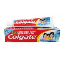 高露洁 超强牙膏 90g