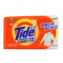 汰渍 增白皂 238g