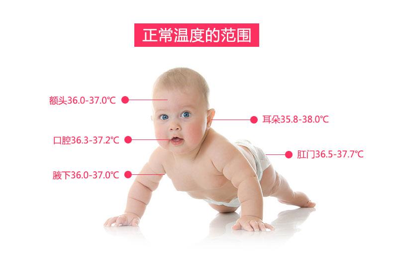乐普医用红外体温计FR850_12.jpg