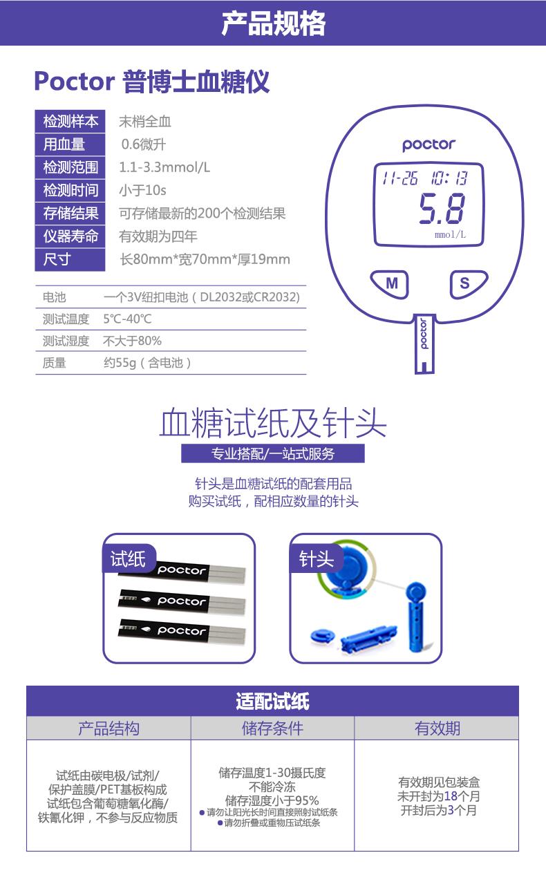 26乐普血糖仪_图片替换_08.jpg