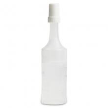 盐酸萘甲唑林滴鼻液 0.1%*8ml
