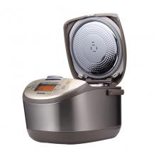 松下 电磁加热电饭煲 SR-JHC18