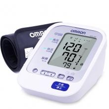 欧姆龙 上臂式电子血压计 HEM-7320