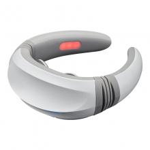 乐普 智能颈部按摩仪 PG-2601B26