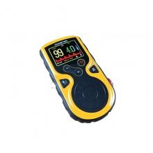 科瑞康 脉搏血氧饱和度仪 PC-66B 彩屏/干电池