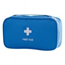 乐普健康防护包-成人款